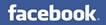 Facebook Trappestudio
