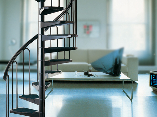 small-spiral-staircase