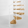 spiral staircase price, buy a spiral stair-case